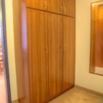 74living_serviced_business_apartments_apartment_4_ap4_hp_7