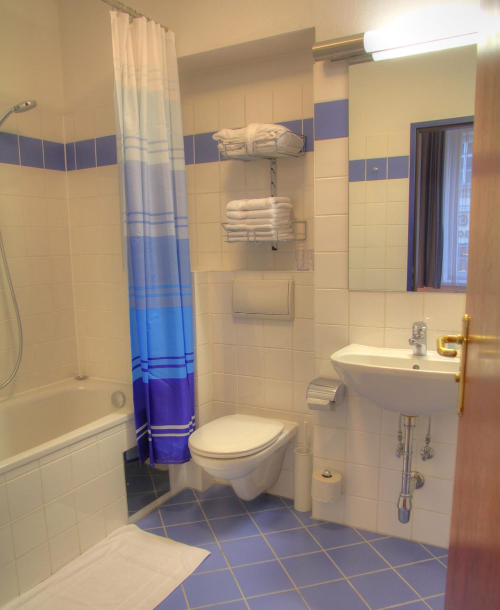 74living_serviced_business_apartments_apartment_4_ap4_hp_8