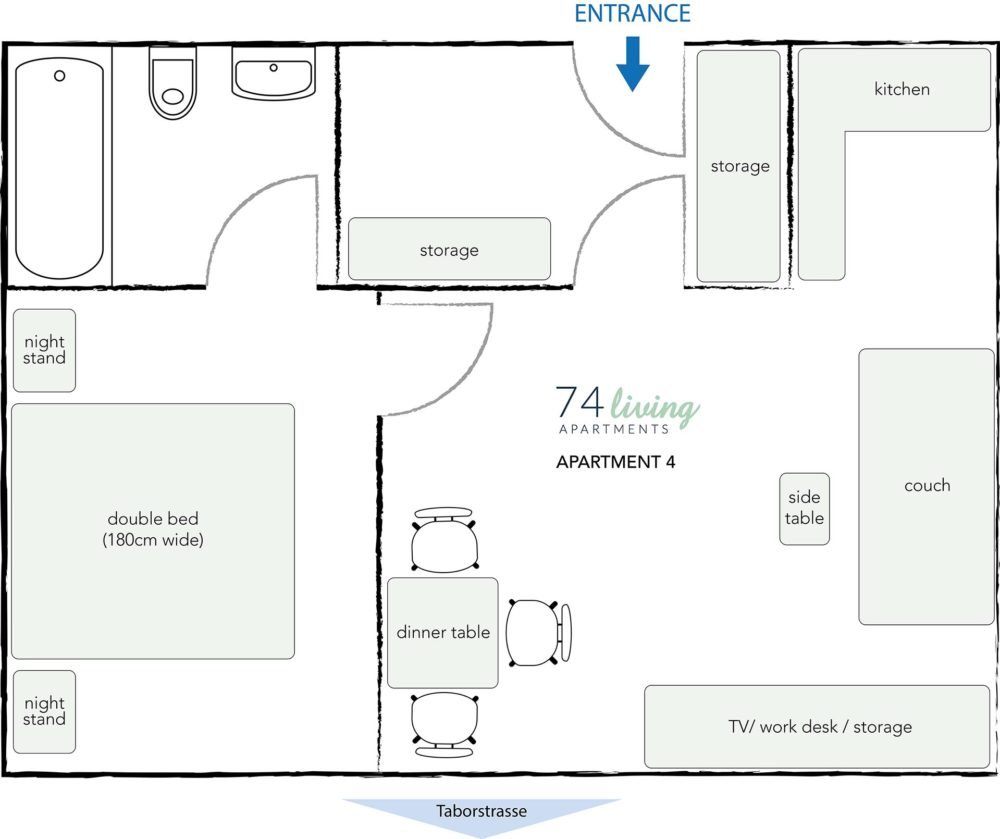 74living_serviced_business_apartments_apartment_4_ap4_hp_layout