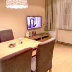 74living_serviced_business_apartments_apartment_5_ap5_hp_3