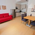 74living_serviced_business_apartments_apartment_5_ap5_hp_7
