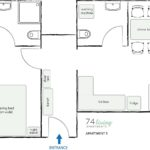 74living_serviced_business_apartments_apartment_5_ap5_hp_layout