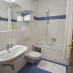 74living_serviced_business_apartments_apartment_7_ap7_hp_10