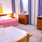 74living_serviced_business_apartments_apartment_7_ap7_hp_4