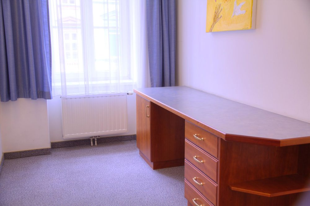 74living_serviced_business_apartments_apartment_7_ap7_hp_6