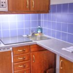 74living_serviced_business_apartments_apartment_7_ap7_hp_7