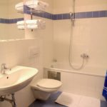 74living_serviced_business_apartments_apartment_7_ap7_hp_8