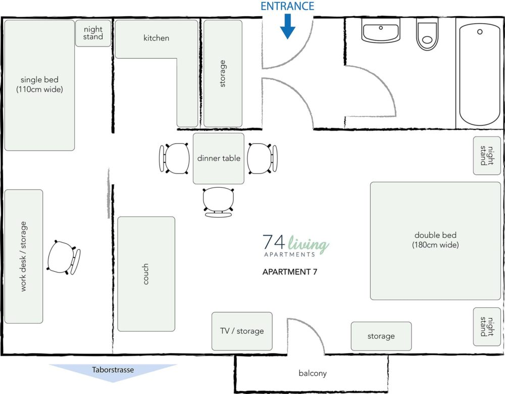 74living_serviced_business_apartments_apartment_7_ap7_hp_layout