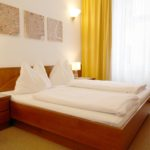 74living_serviced_business_apartments_apartment_8_ap8_hp_1