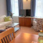 74living_serviced_business_apartments_apartment_8_ap8_hp_2