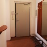 74living_serviced_business_apartments_apartment_8_ap8_hp_4