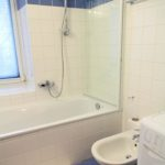 74living_serviced_business_apartments_apartment_8_ap8_hp_6